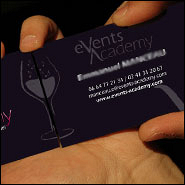 cases/cartes-events_1436891742.jpg