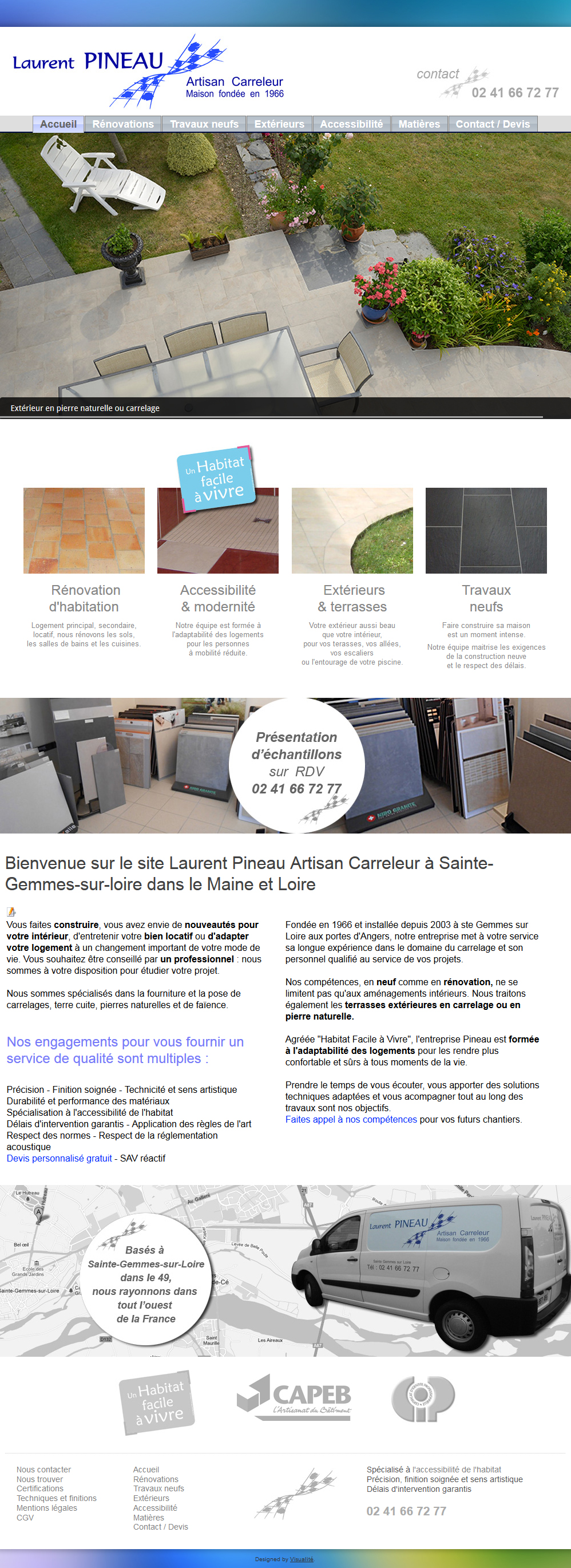 laurent pineau carrelage3